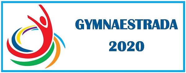 Gymnaestrada 2020.jpg