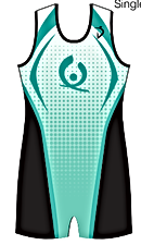 Training Suit 20-21 male.png