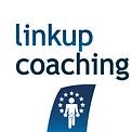Linkup.png