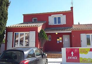 Sophrologue Lattes, Pérols, Montpellier