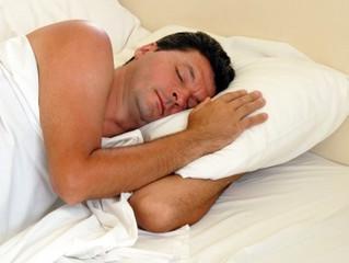 Le sommeil, 2eme partie : ré-apprivoiser son sommeil pour mieux vivre