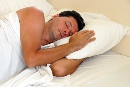 homme dormir.jpg