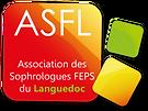 Associations des sophrologues languedoc