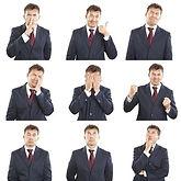 Emotions hommes.jpg