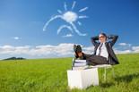 Le stress professionnel, 2eme partie : accompagnement et prévention