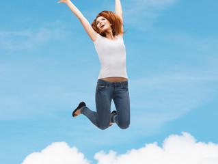 Dans une de vos journées de 24 h, pendant combien d'heures pensez-vous ressentir de la joie, du plai