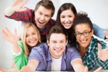 Lycéens et étudiants : Préparer ses examens avec la sophrologie
