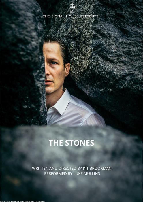 The Stones Poster.jpg