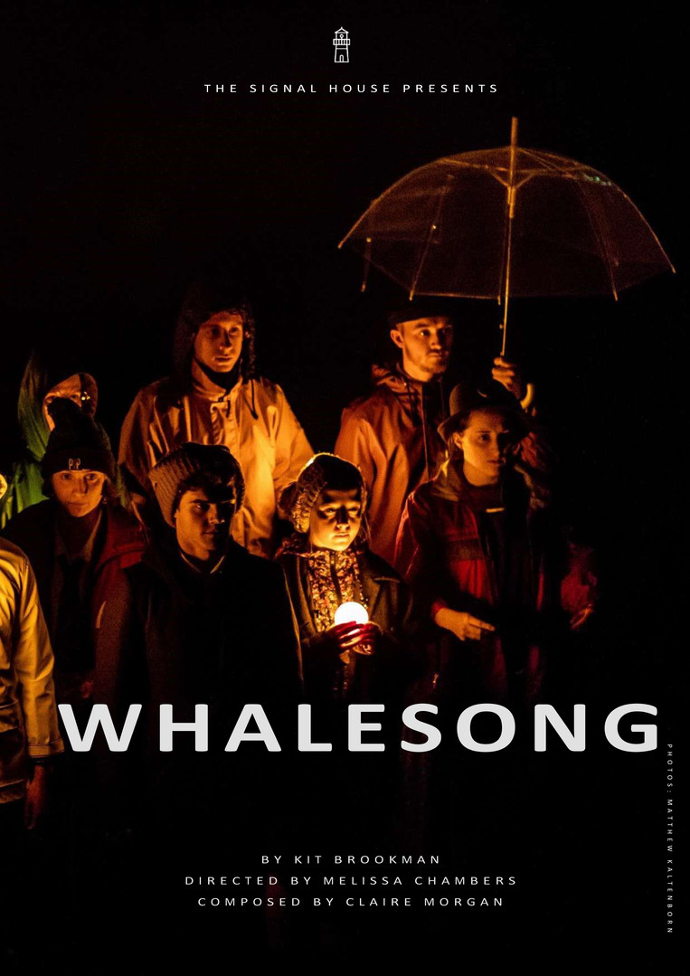 WHALESONG Poster.jpg