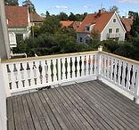 renovering, altan, entreprenad, stocksund, stockholm, danderyd, täby, vallentuna, solna, terass, snickeri, garderob, sovrum