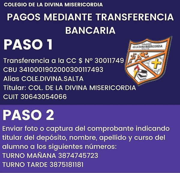 Transferencias.jpg