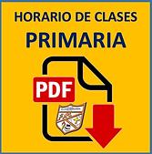 HoraPri.png