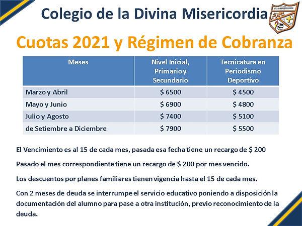 Cuotas2021yRegimen.jpg