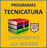 ProgTec.png