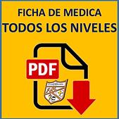 FIMEDICA.png