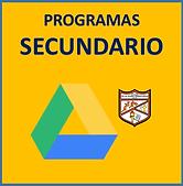ProgSec.png
