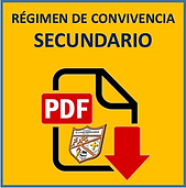 REGCONVSEC.png