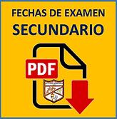 FeExSec.png