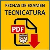 FeExTex.png