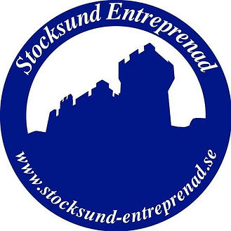 totalentreprenad Stocksund Entreprenad renovering