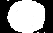 BCP_cutWHITE_minimal.png
