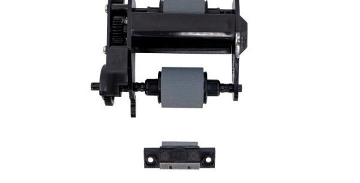 Remanufactured HP CM1312 ADF Paper Pickup Roller Kit