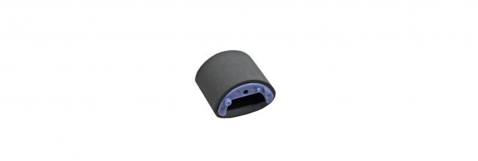 Remanufactured HP 1010/1012/1015/3020 D Shaped Paper Pickup Roller