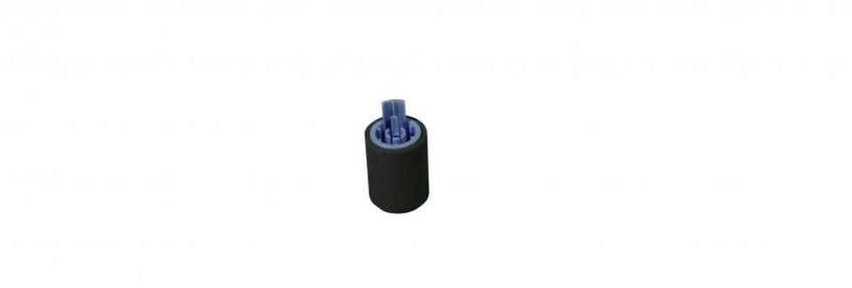 HP OEM HP 4000 OEM Paper Pickup Roller