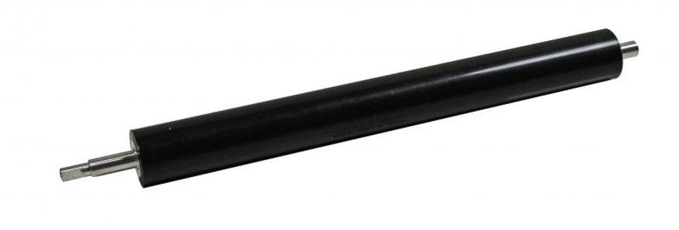 Remanufactured HP 4100 Pressure Roller