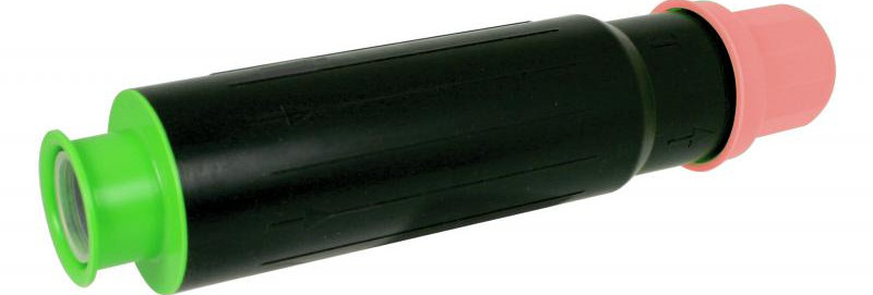 Toner Cartridge for Canon 9629A003AA (GPR-15)
