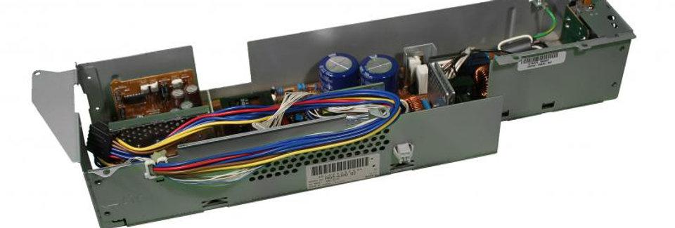 Remanufactured HP 8100 Refurbished Power Supply