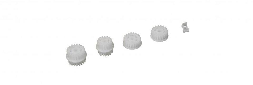 HP OEM HP 3005 OEM Replacement Gear Kit