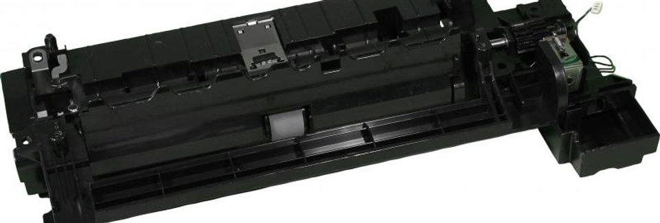 Remanufactured HP 4000 Refurbished Tray 1 Assembly