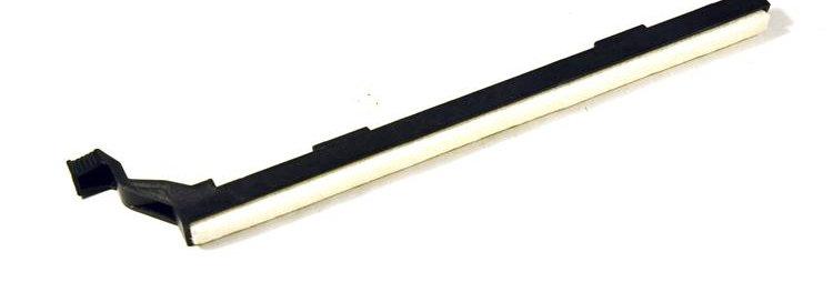 Lexmark OEM LexmarK T630 Wet Wiper Fuser