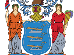 Coat_of_Arms_of_New_Jersey.svg.png