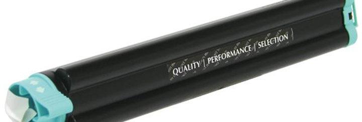 Non-OEM New High Yield Toner Cartridge for OKI 43502001