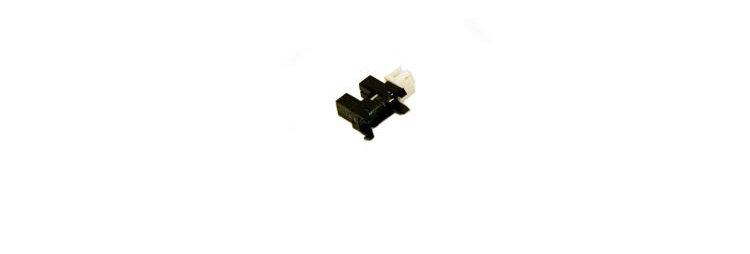 HP OEM HP 4/4+/4V/5/8000/8100/IIP/IIIP Photosensor