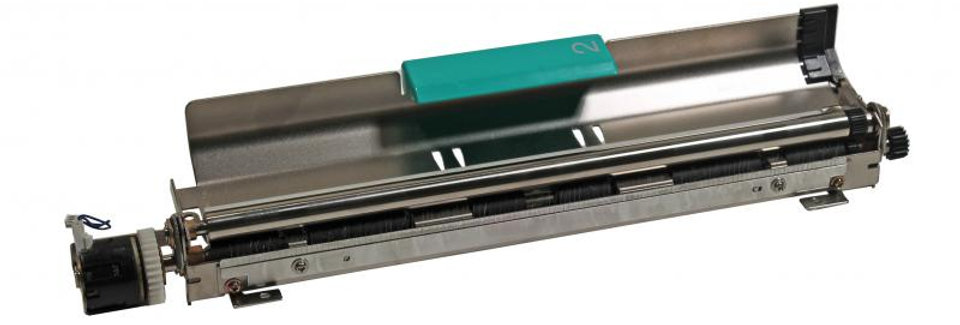 Remanufactured HP 5Si Refurbished Registration Assembly