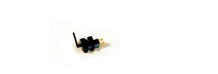 Lexmark OEM Lexmark T520 Input Sensor
