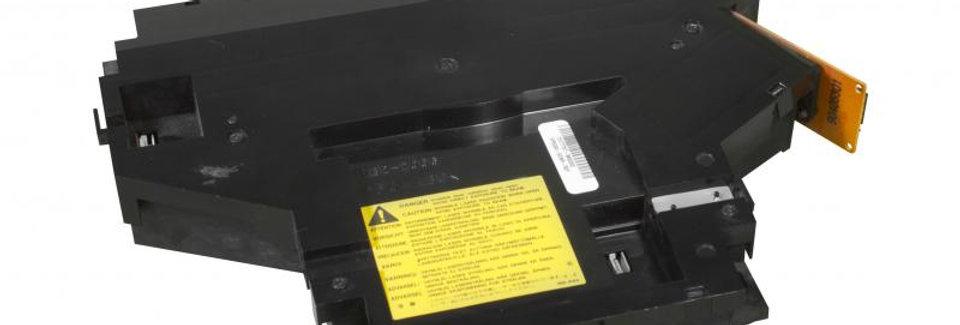 Remanufactured HP 5000 Scanner