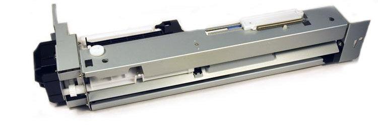 HP OEM HP 9000 OEM Paper Pickup Roller