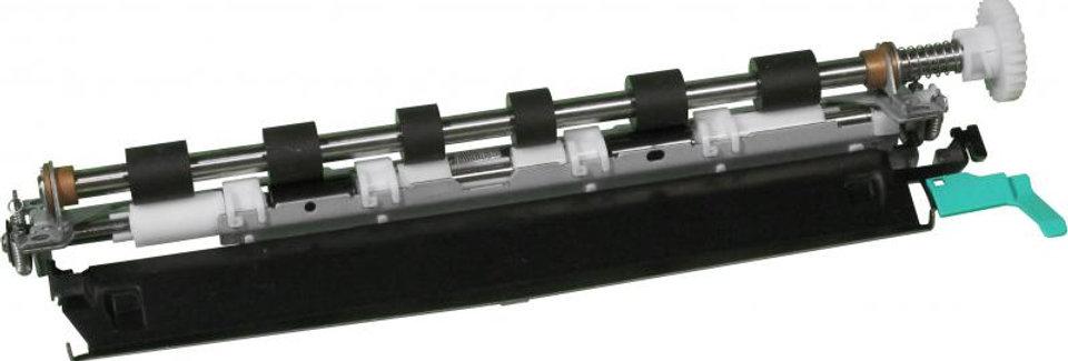 Remanufactured HP P4014 Refurbished Registration Assembly