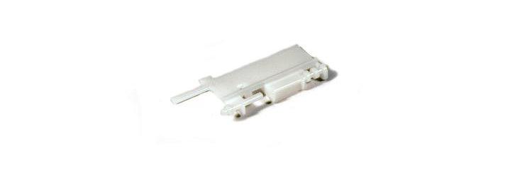 HP OEM HP 4000/4050/4100 Arm Lifter