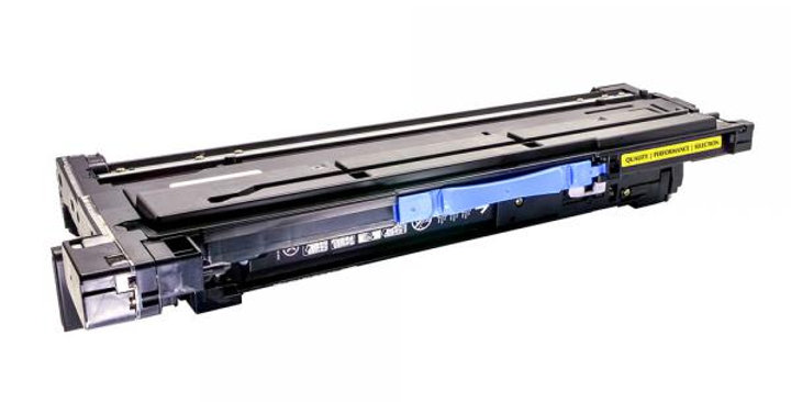 Yellow Drum Unit for HP CB386A (HP 824A)