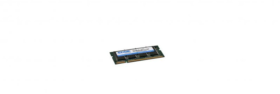 Remanufactured HP 4700 256MB DDR 200 Pin SDRAM DIMM