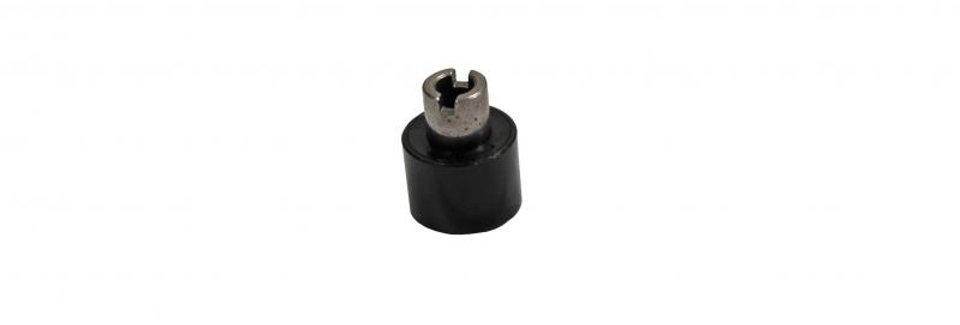 Remanufactured HP 4250 Refurbished Torque Limiter