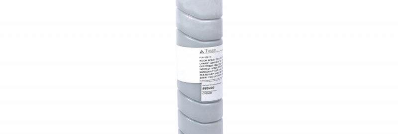 Non-OEM New Toner Cartridge for Gestetner 89870