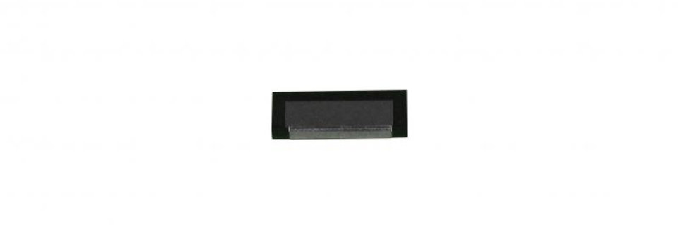 Remanufactured HP 5000 Tray 1 Separation Pad