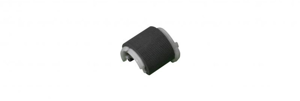 Remanufactured HP 3500 Tray 1 Pickup Roller