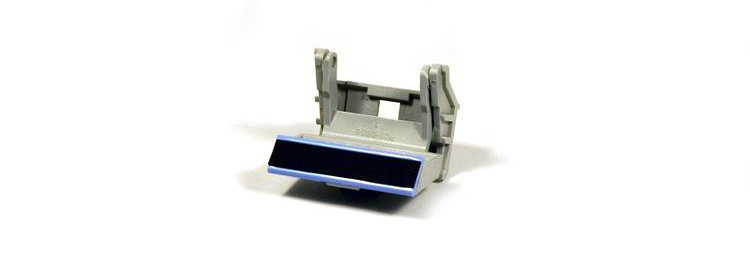 HP OEM HP 2300 Separation Pad Assembly